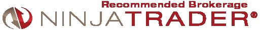 NTBrokerage_RecommendedLogo